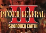 ����� Panzer General 3: Scorched Earth