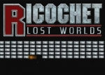 ����� Ricochet: Lost Worlds