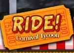 ����� Ride! Carnival Tycoon