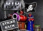 ����� RIP: Strike Back