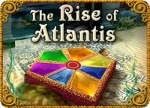 ����� Rise of Atlantis, The
