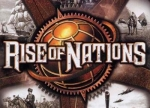 ����� Rise of Nations
