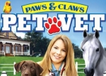 ����� Paws & Claws Pet Vet