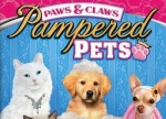 ����� Paws & Claws: Pampered Pets