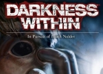 ����� Darkness Within: In Pursuit of Loath Nolder