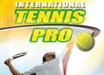 ����� International Tennis Pro