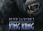����� Peter Jackson�s King Kong