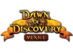 ����� Dawn of Discovery: Venice