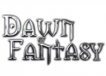 ����� Dawn of Fantasy
