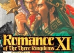 ����� Romance of the Three Kingdoms XI