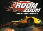 ����� Room Zoom: Race for Impact