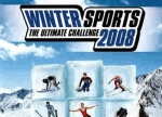 ����� RTL Winter Sports 2008: The Ultimate Challenge