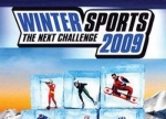 ����� RTL Winter Sports 2009: The Next Challenge