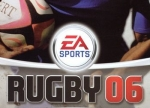 ����� Rugby 06