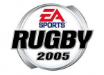 ����� Rugby 2005