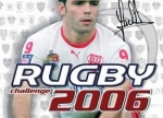 ����� Rugby Challenge 2006