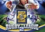 ����� Rugby League 2