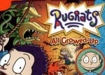 ����� Rugrats: All Growed Up