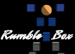 ����� Rumble Box: Tournament Edition