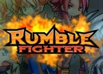 ����� Rumble Fighter