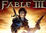 ����� Fable 3