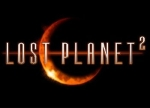 ����� Lost Planet 2