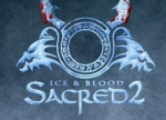 ����� Sacred 2: Fallen Angel - Ice & Blood