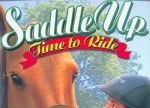 ����� Saddle Up: Time to Ride