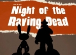 ����� Sam & Max Episode 203: Night of the Raving Dead