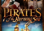 ����� Pirates of the Burning Sea