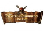 ����� Pirates of the Caribbean Online