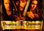 ����� Pirates of the Caribbean: The Legend of Jack Sparrow