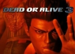 ����� Dead or Alive 3