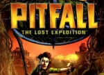 ����� Pitfall: The Lost Expedition