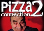 ����� Pizza Connection 2