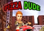 ����� Pizza Dude
