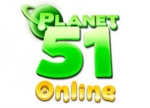 ����� Planet 51 Online