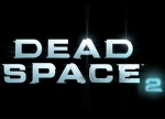 ����� Dead Space 2