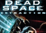 ����� Dead Space: Extraction
