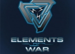 ����� Elements of War