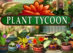 ����� Plant Tycoon