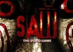 ����� Saw: The Video Game