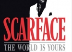 ����� Scarface: The World Is Yours