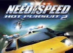 ����� Need For Speed: Hot Pursuit 2
