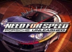 ����� Need For Speed: Porsche Unleashed