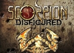 ����� Scorpion: Disfigured