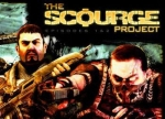 ����� Scourge Project: Episodes 1 and 2, The