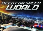 ����� Need for Speed World