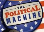 ����� Political Machine, The