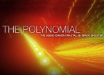 ����� Polynomial, The